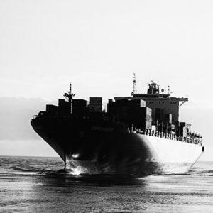 Od 1 kwietnia zmiany na kontenerowych szlakach