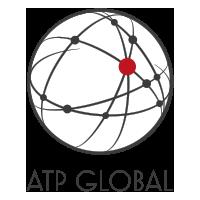 ATP-Global.com Spedycja morska - Transport - Agencja celna