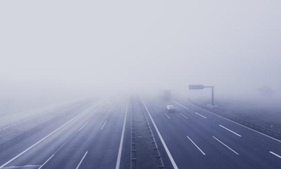 Krajowy Rejestr Elektroniczny Przedsiębiorców Transportu Drogowego