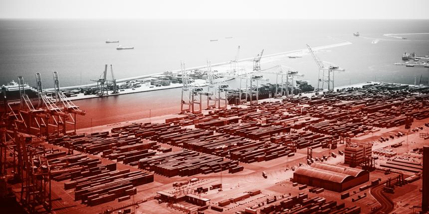 Import towarów z Chin FAQ
