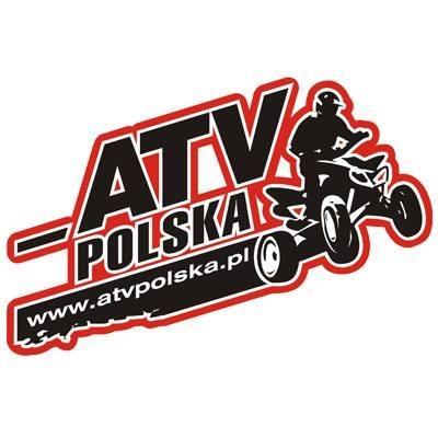 Sponsorujemy – ATV Polska