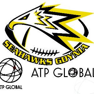 Wspieramy Seahawks Gdynia