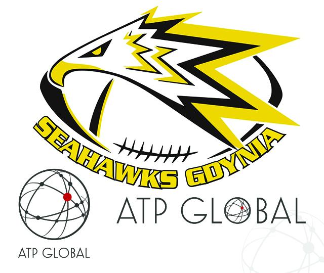 Wspieramy Seahawks Gdynia – Klub Futbolu Amerykańskiego