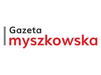Gazeta myszkowska
