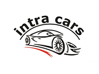 Intra cars