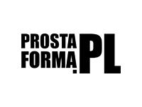prostaforma_pl