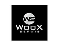 woox serwice